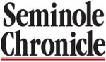 seminole-chronicle