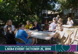 Clients-LSOM-October252014