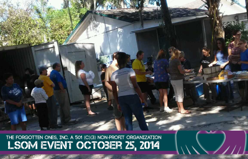 LSOM-Lunch-Line-October252014